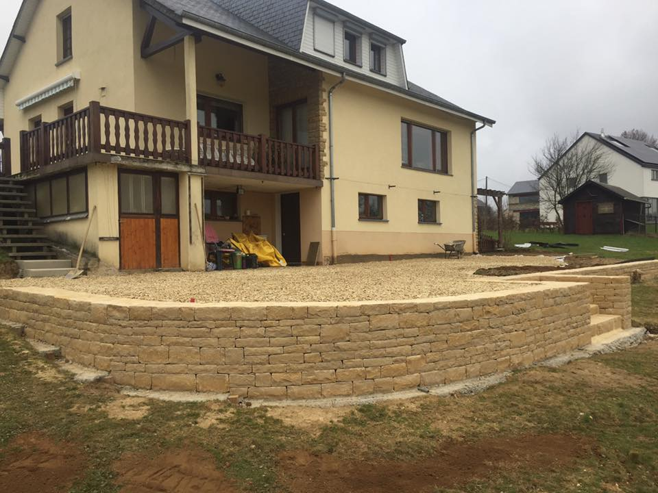 erbat-realisation-terrasse-3