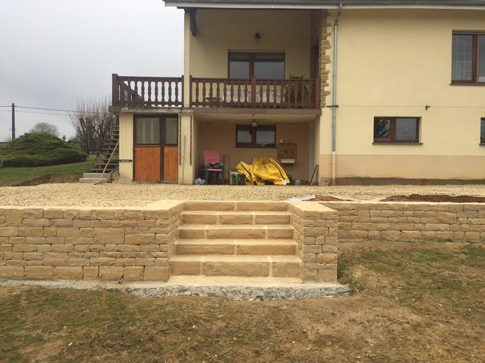 erbat-realisation-terrasse-7