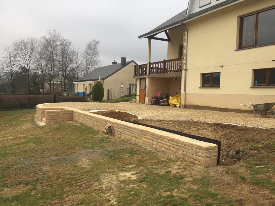 erbat-realisation-terrasse-8
