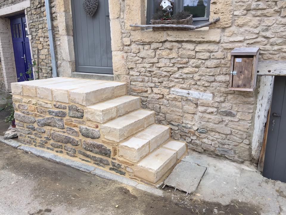 erbat-renovation-escalier-4