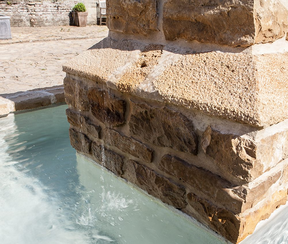 erbat-renovation-fontaine-9