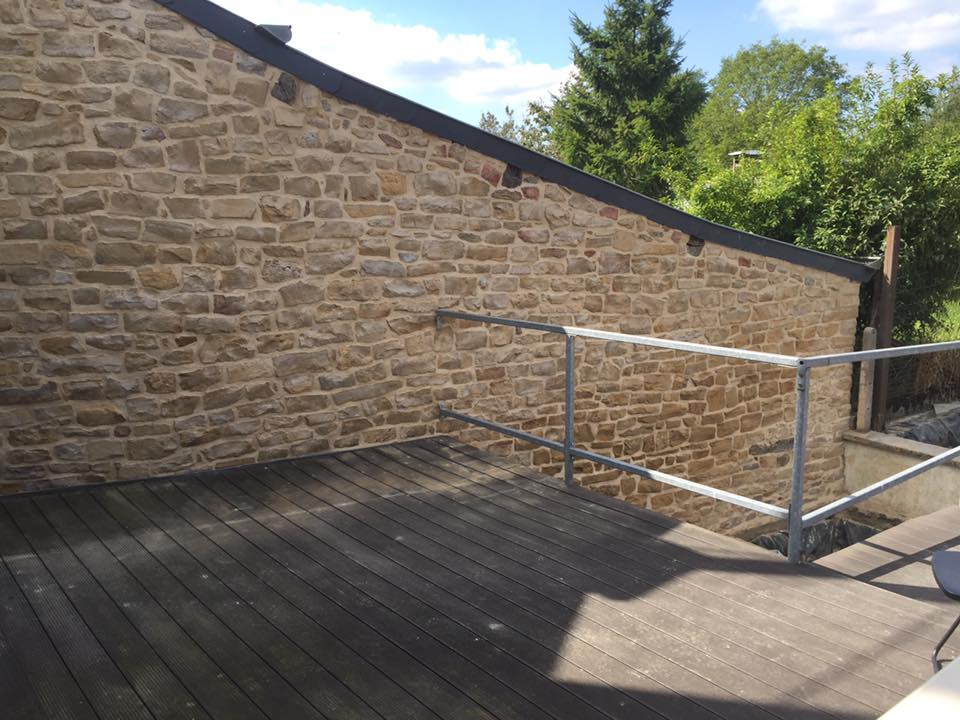 erbat-renovation-mur-pierre-1