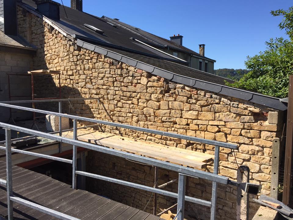 erbat-renovation-mur-pierre-2